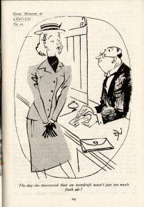 London Opinion 1947 Mar p29