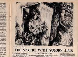 Everybody's Weekly 29 December 1951