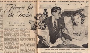 Home Notes 7 September 1951 p7