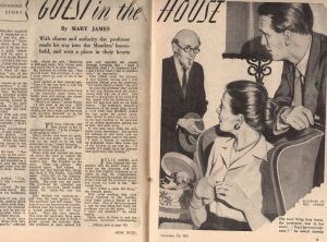 Home Notes 1951 September 7 p15