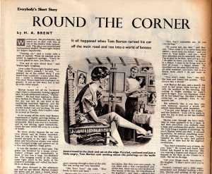 Everybodys 1958 Feb 01 p22