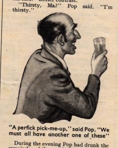 Everybodys 1958 Oct 04 p22