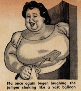 Everybodys 1958 Oct 04 p23