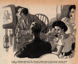 Everybodys 1958 Oct 04 p7