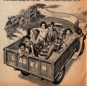 Everybodys 1958 Oct 18 p14
