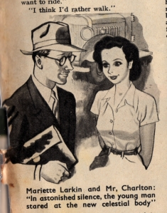 Everybodys 1958 Sep 27 p23