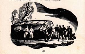 Lilliput June 1939 p586