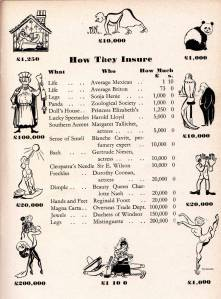 Lilliput June 1939 p631
