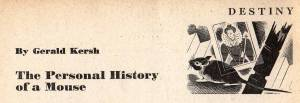 Lilliput May 1940 p395