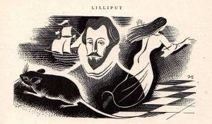 Lilliput May 1940 p397