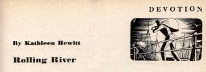 Lilliput May 1940 p427