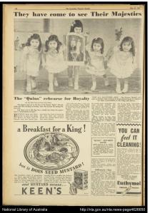 May 27 1939