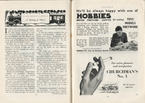 Lilliput 1950 December p124