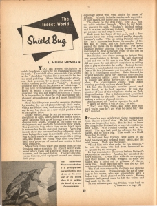 Boy's Own Paper 1956 August page 46
