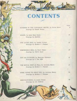 UncleMacsChildrensHourStoryBook_1951Q-p5