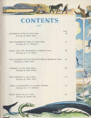 UncleMacsChildrensHourStoryBook_1951Q-p6