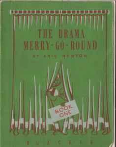 DramaMeery-Go-RoundBook00
