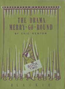 DramaMerry-Go-Round_Book1_p00