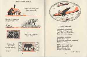 DramaMerry-Go-Round_Book1_p20-21