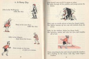 DramaMerry-Go-Round_Book2_p48-49