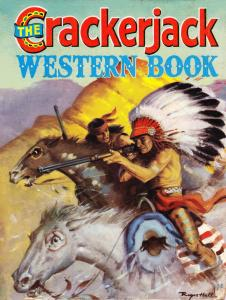 The Crackerjack Western Book [1959] (The Children's Press)_IMG_0001