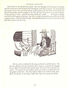Ron Embleton p.143
