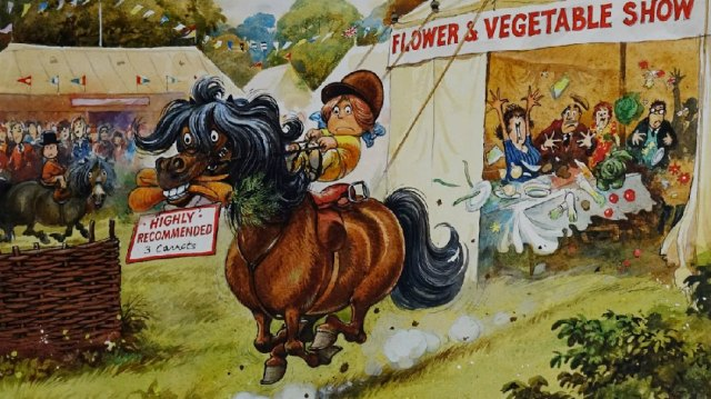 1431740628856-thelwell2