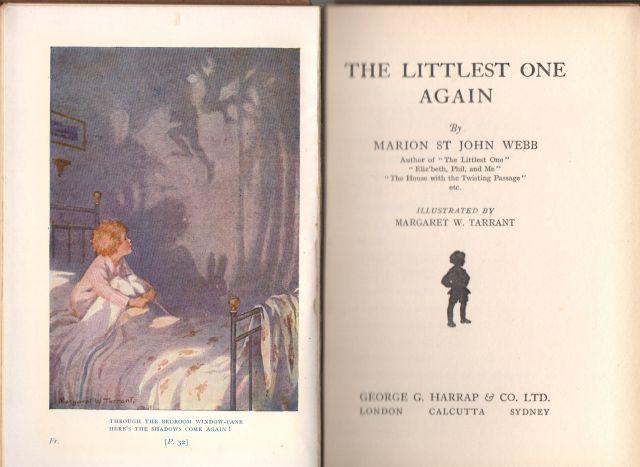 LittlestOneAgain_1923_p1