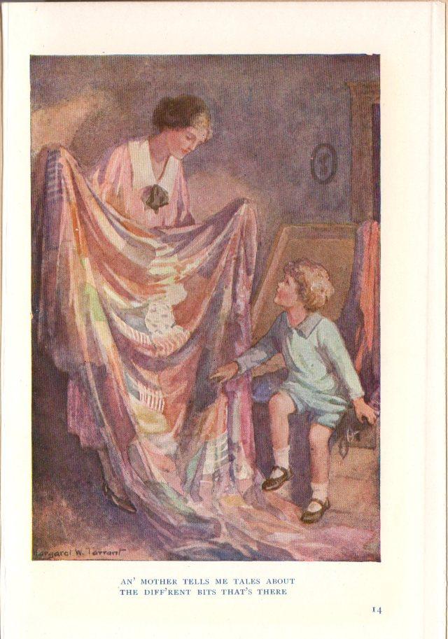 LittlestOneAgain_1923_p2