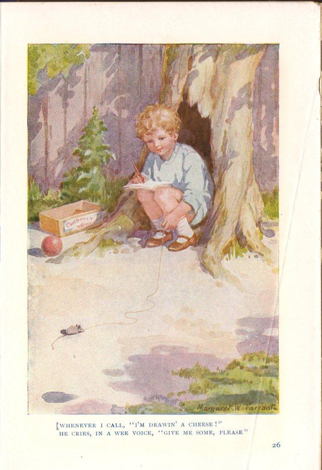 LittlestOneAgain_1923_p3