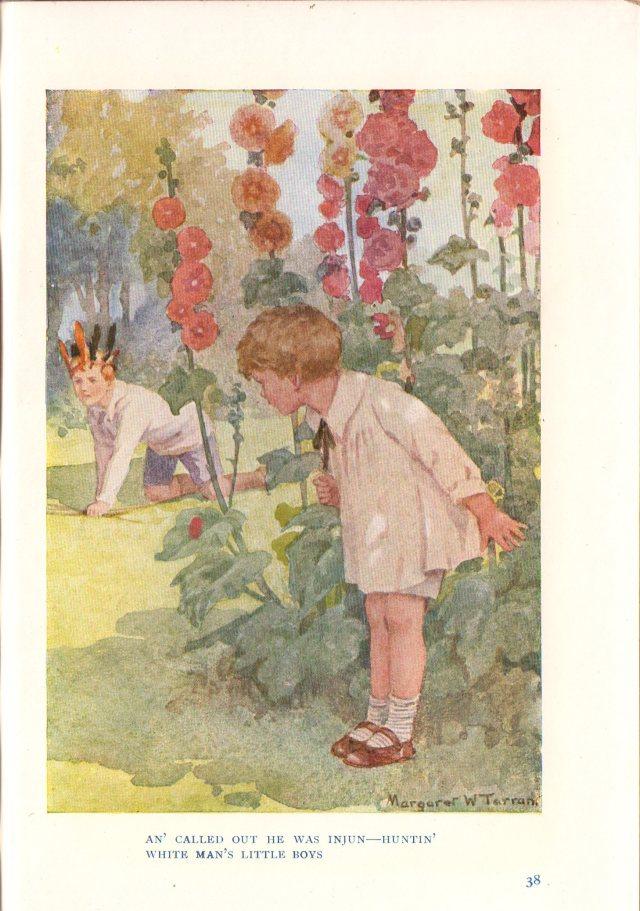 LittlestOneAgain_1923_p4