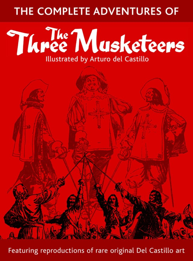ThreeMusketeers-L